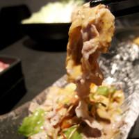 台北市美食 餐廳 異國料理 日式料理 三燔美麗華和風料理 照片