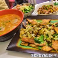 台中市美食 餐廳 中式料理 中式料理其他 海光新村 眷村手擀麵 照片