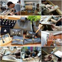 台南市休閒旅遊 購物娛樂 設計師品牌 定風閣 照片