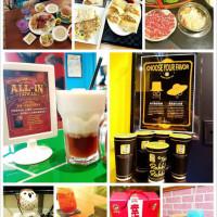 台中市美食 餐廳 中式料理 中式料理其他 台中懶人包 照片