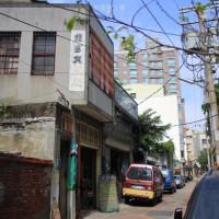台南市休閒旅遊 購物娛樂 創意市集 能盛興工廠 照片