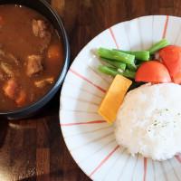 台北市美食 餐廳 異國料理 酷馬廚房 照片