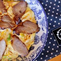 台南市美食 餐廳 中式料理 粵菜、港式飲茶 十年食堂 照片