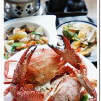 新北市美食 餐廳 中式料理 熱炒、快炒 巧晏漁坊 照片