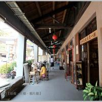 雲林縣休閒旅遊 景點 古蹟寺廟 西螺老街 照片