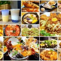 台中市美食 餐廳 異國料理 潘朵拉之宴公益店 照片
