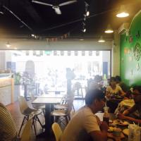 台中南區|萊克瑞思 LIKE REST