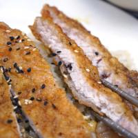 台北市美食 餐廳 中式料理 小吃 清香排骨王 照片
