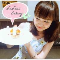台北市美食 餐廳 烘焙 麵包坊 Lalos Bakery 大直店 Dazhi 照片
