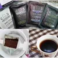 新北市美食 餐廳 咖啡、茶 咖啡、茶其他 皇雀咖啡 照片