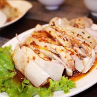 新竹市美食 餐廳 中式料理 中式料理其他 御品堂 中式料理餐廳- 照片