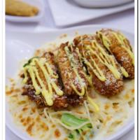 新北市美食 餐廳 異國料理 義式料理 米特義式工坊 照片