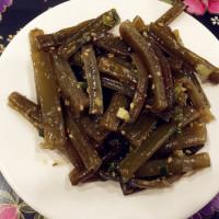 (體驗分享)♥〔糧心麵館〕乾淨衛生很有良心的健康燕麥麵