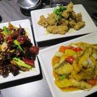 台北市美食 餐廳 火鍋 逗鼎頂級麻辣火鍋 照片