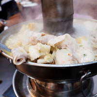 台中市美食 餐廳 火鍋 火鍋其他 劉家酸白菜火鍋惠文店 照片