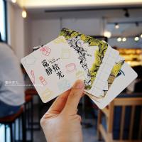 台中市美食 餐廳 咖啡、茶 咖啡館 覓靜拾光 照片