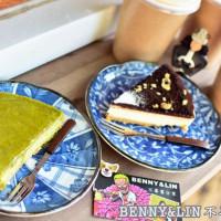 台中市美食 餐廳 飲料、甜品 冰淇淋、優格店 古硏號gu-yen house 照片