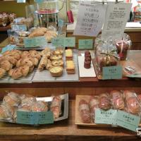 花蓮縣美食 餐廳 烘焙 蛋糕西點 181烘焙屋 照片