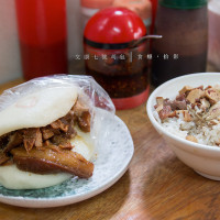 澎湖縣美食 餐廳 中式料理 小吃 文康七號 照片