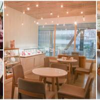 台北市美食 餐廳 烘焙 蛋糕西點 AUNT STELLA 詩特莉手工餅乾 照片