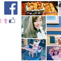 Cyndi love's 享食天堂在水里陳家豆花 pic_id=2826568