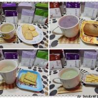 台中市美食 餐廳 咖啡、茶 咖啡、茶其他 菲市集菲奶茶 照片