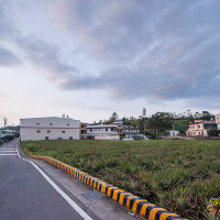 左豪在2016乘風而騎。單車輕旅遊 pic_id=2827325