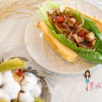 台中市美食 餐廳 飲料、甜品 飲料、甜品其他 花夏入室 Fasha Room 照片