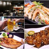 新北市美食 餐廳 中式料理 熱炒、快炒 三爐伍八啤酒屋 照片