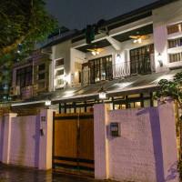 台北市美食 餐廳 異國料理 法式料理 香頌 私宅洋樓 照片