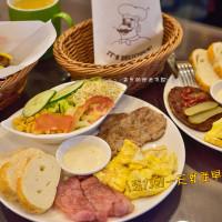 新竹縣美食 餐廳 速食 早餐速食店 品味煮藝 照片