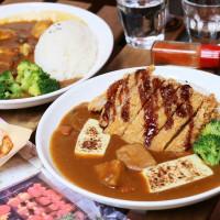 台北市 美食 餐廳 異國料理 日式料理 六甲章魚燒 照片
