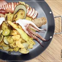 台北市美食 餐廳 異國料理 美式料理 朵頤排餐館 Doricious 照片