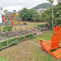 台東縣休閒旅遊 景點 景點其他 南竹湖部落 照片