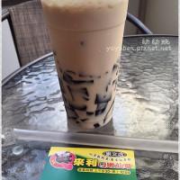 高雄市美食 餐廳 飲料、甜品 甜品甜湯 來利Q嫩仙草 崇文店 照片