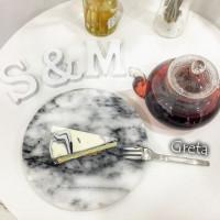 台北市美食 餐廳 烘焙 蛋糕西點 Sugar Miss 照片