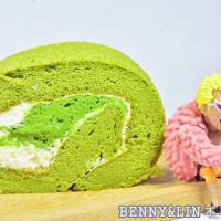 台北市美食 餐廳 烘焙 蛋糕西點 LuLu cookies & cake 照片