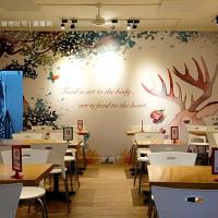新北市美食 餐廳 中式料理 中式早餐、宵夜 天使號碳烤吐司 照片