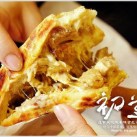 台中市美食 餐廳 速食 速食其他 初堂 照片