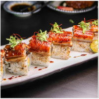 高雄市美食 餐廳 異國料理 日式料理 柶築晚酌 照片