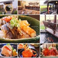 苗栗縣美食 餐廳 異國料理 日式料理 千八料亭日本料理 照片