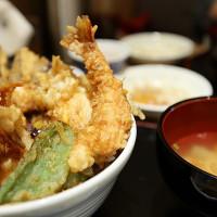台南市美食 餐廳 異國料理 日式料理 天吉屋 (台南店) 照片