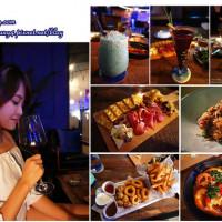 台北市美食 餐廳 飲酒 Lounge Bar Nep. Lounge Bar 照片