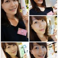 台北市休閒旅遊 購物娛樂 購物中心、百貨商城 SIELE 照片