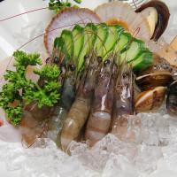 宜蘭縣美食 餐廳 異國料理 義式料理 迷斯寇咖啡-Style Restaurant 照片