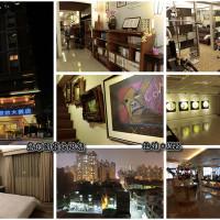 高雄市休閒旅遊 住宿 商務旅館 高雄信宗大飯店 照片