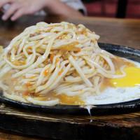 台中市美食 餐廳 餐廳燒烤 燒烤其他 來一客牛排大慶店 照片
