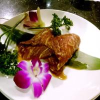 台中市美食 餐廳 異國料理 韓式料理 首塢爾韓式料理-文心店 照片