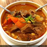 高雄市美食 餐廳 中式料理 原民料理、風味餐 海光二村眷村私房菜餐廳 照片