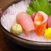 新北市美食 餐廳 異國料理 日式料理 幸 Shiawase 日本料理 照片